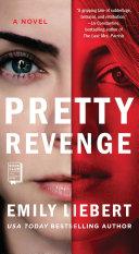 Pdf Pretty Revenge