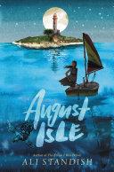 August Isle [Pdf/ePub] eBook