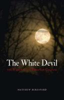 Pdf The White Devil Telecharger
