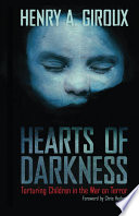 Hearts of Darkness Book