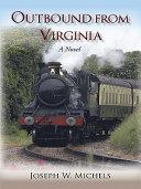 Outbound from Virginia [Pdf/ePub] eBook