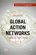 Global Action Networks