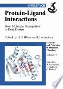 Protein Ligand Interactions