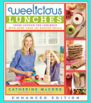 Weelicious Lunches (Enhanced Edition)
