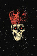Download Crowned Skull Book