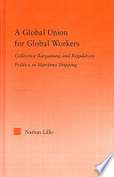 A Global Union for Global Workers