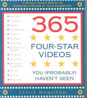365 Four star Videos You  probably  Haven t Seen