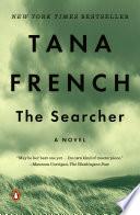 The Searcher Book PDF