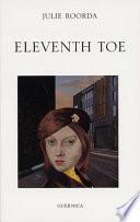 Eleventh Toe Book PDF
