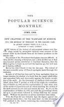 Juni 1892