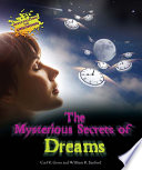 The Mysterious Secrets of Dreams