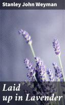 Pdf Laid up in Lavender
