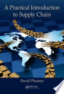 A Practical Introduction to Supply Chain