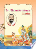 Sri Ramakrishna   s Stories