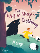 The Wolf in Sheep's Clothing Pdf/ePub eBook