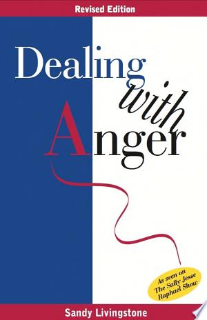 Download Dealing with Anger Free Books - Dlebooks.net