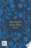 Anne Elliot, oder die Kraft der Überredung