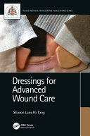 Dressings for Advanced Wound Care