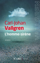 L'Homme-sirène Pdf/ePub eBook