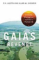 Gaia s Revenge