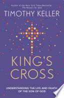 King s Cross Book PDF