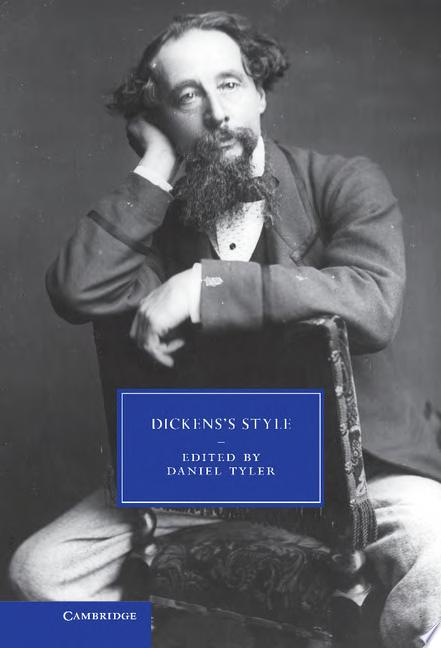 Dickens s Style