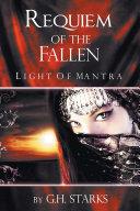 Requiem of the Fallen Part I