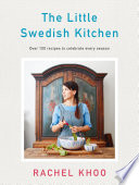 The Little Swedish Kitchen Book PDF