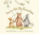 You're All My Favorites [Pdf/ePub] eBook