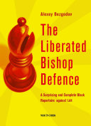 The Liberated Bishop Defence Pdf/ePub eBook