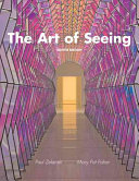 The Art of Seeing Book