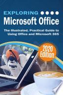 Exploring Microsoft Office