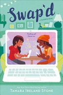 Swap'd (Click'd, Book 2)