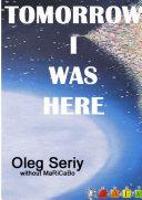 Tomorrow I was here [Pdf/ePub] eBook