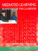 Mediated Learning In and Out of the Classroom