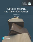 Thumbnail Options, futures, and other derivatives