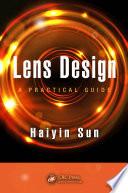 Lens Design
