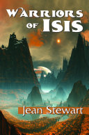 Pdf Warriors of Isis Telecharger