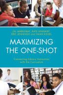 Maximizing the One-Shot