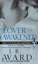 Lover Awakened [Pdf/ePub] eBook