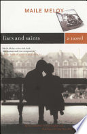 Liars and Saints Book PDF