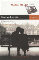 Liars and Saints [Pdf/ePub] eBook