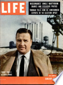 30 јан 1956