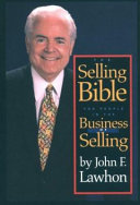 The Selling Bible
