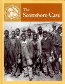 The Scottsboro Case