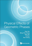 Physical Effects of Geometric Phases