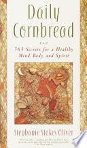 Daily Cornbread Book
