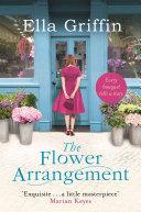 The Flower Arrangement