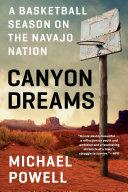 Canyon Dreams Pdf/ePub eBook