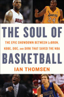 The Soul of Basketball